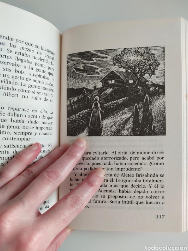 Libros: Los Hijos del Vidriero El Barco de Vapor - Foto 6 - 267523429