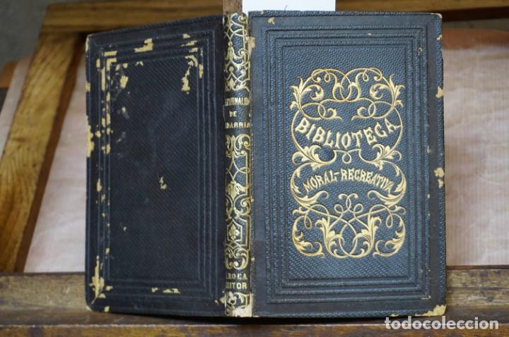 Libros: scmid cristobal. la guirlanda de vidarria seguido de luisa y maria y de el incendio. - Foto 3 - 269032969