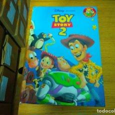 Libros: DISNEY - TOY STORY 2. Lote 276202643