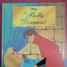 Libros: LA BELLA DURMIENTE. Lote 278540143