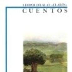 Libros: CUENTOS. Lote 103765756