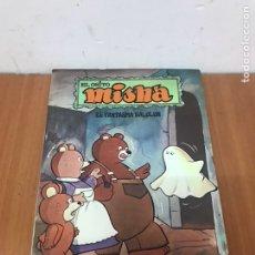 Libros: EL OSITO MISNA, ED. GRIJALBO. Lote 132387347