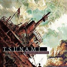 Libros: TSUNAMI (2015) - STEPHANE PIATZSZEK - ISBN: 9788467919431. Lote 139594302
