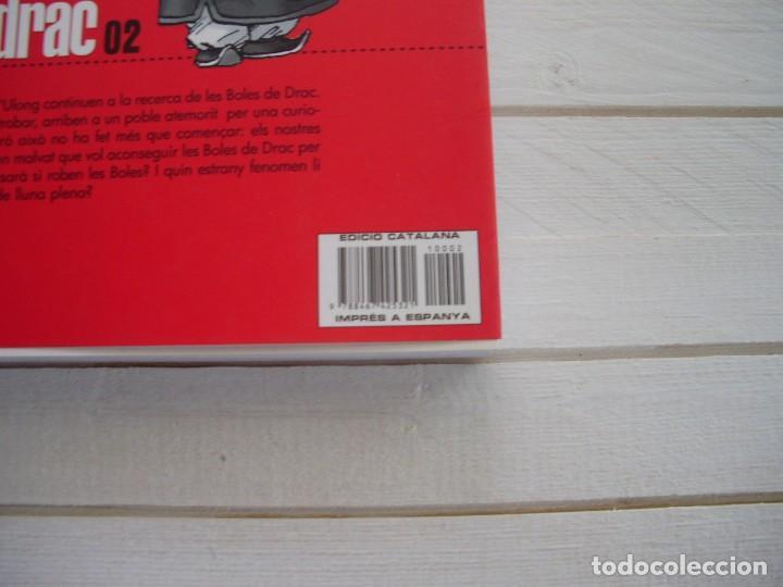 Libros: Bola de Drac 02 - Edició Definitiva - Foto 3 - 145501406