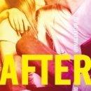 Libros: AFTER (AFTER 1) EDICIÓ ACTUALITZADA. Lote 160234618