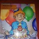 Libros: LIBRO HORAS DE VIAJE. LAURA GÓMEZ LAMA.. Lote 160303990