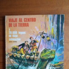 Libros: LIBRO. Lote 181831340