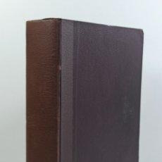 Libros: TOMO REVISTA JUVENIL SISSI CON 47 NUMEROS - MUY BUEN ESTADO.. Lote 182175157