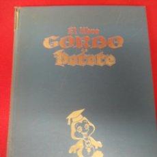 Libros: EL LIBRO GORDO DE PETETE. Lote 194690466