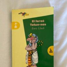 Libros: LIBRO. Lote 205025938