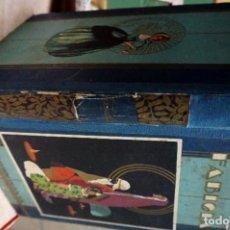 Libros: WISEMAN NICOLAS.FABIOLA O LA IGLESIA DE LAS CATACUMBASILUSTR. DE PITI BARTOLOZZI.. Lote 254193300