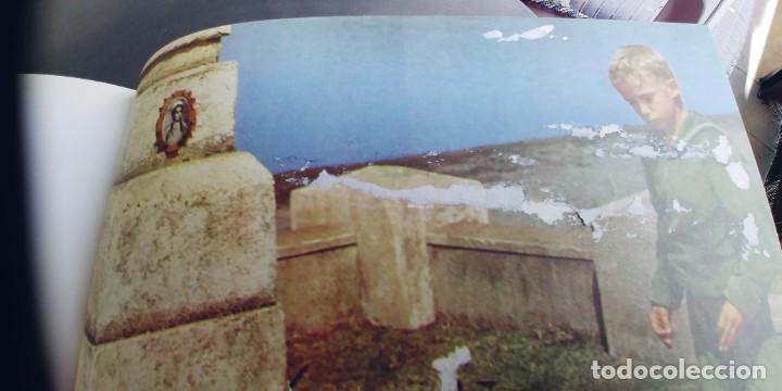 Libros: LAS AVENTURAS DE PINOCHO • COLLODI,EDICIONES PAULINAS,AÑO 1972,TAPA DURA,154 PAGINAS - Foto 3 - 257314065