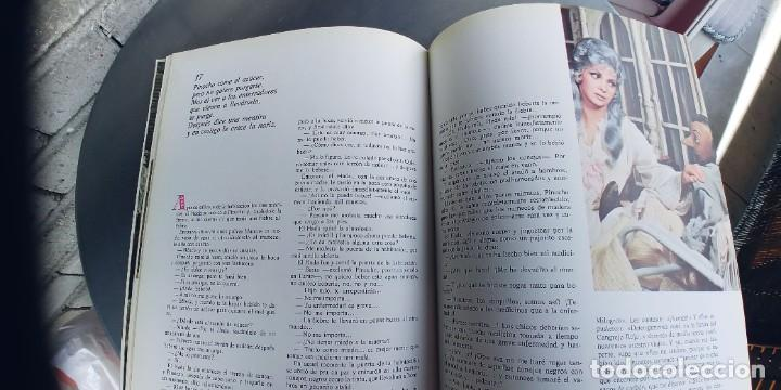 Libros: LAS AVENTURAS DE PINOCHO • COLLODI,EDICIONES PAULINAS,AÑO 1972,TAPA DURA,154 PAGINAS - Foto 5 - 257314065