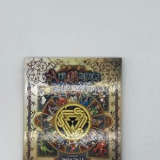 Libros: ARS MAGICA FIFTH EDITION. Lote 269695288