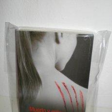 Libros: MUERTO Y ENTERRADO (TRUE BLOOD 9) - CHARLAINE HARRIS - (EDICIÓN DE BOLSILLO). Lote 28799319