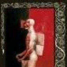 Libros: LIBROS DE SANGRE. VOL. I, II Y III BARKER, CLIVE GASTOS DE ENVIO GRATIS VALDEMAR . Lote 109340531