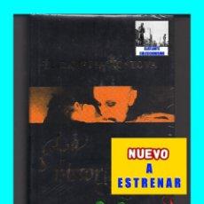 Libros: LA HISTORIADORA - ELISABETH KOSTOVA - VAMPIROS DRACULA HISTÓRICO - CÍRCULO DE LECTORES - PRECINTADO. Lote 72723763