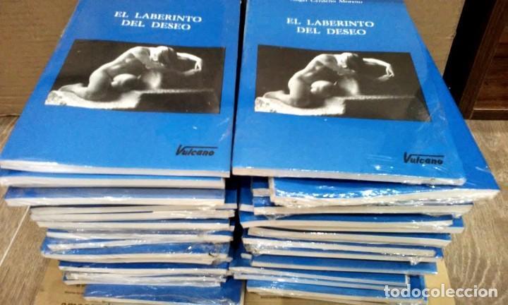 LOTE DE NOVELAS PRECINTADAS - 50 EJEMPLARES (Libros Nuevos - Literatura - Narrativa - Terror)