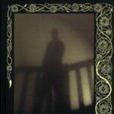 Libros: JOHN SILENCE, INVESTIGADOR DE LO OCULTO ALGERNON BLACKWOOD VADELMAR GOTICA GASTOS ENVIO GRATIS. Lote 97974303