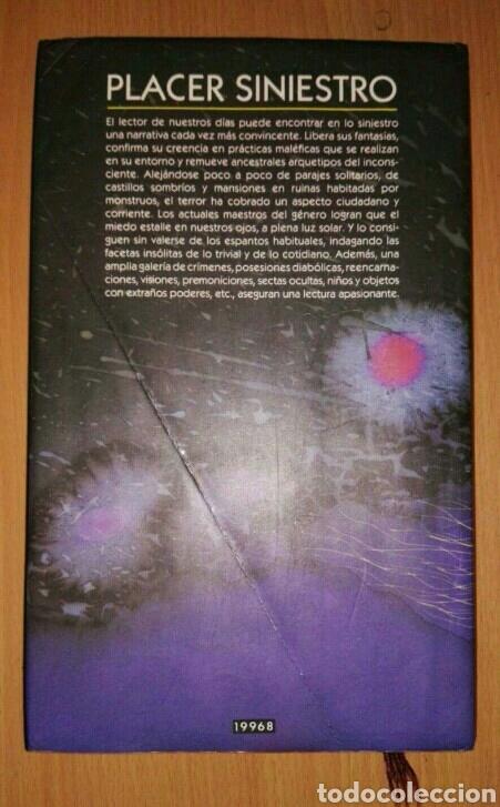 Libros: Los servidores del crepúsculo - Foto 3 - 104744192