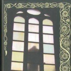 Libros: EL ÁNGEL CAÍDO WILLIAM HJORTSBERG VALDEMAR, 2009 GASTOS DE ENVIO GRATIS. Lote 132740230