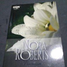 Libros: LOS DONOVAN, NORA ROBERTS. Lote 190625748
