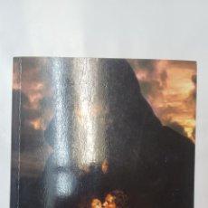 Libros: FRANKESTEIN DE MARY SHELLEY.. Lote 196876243