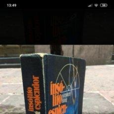 Libros: INSÓLITO ESPLENDOR, STEPHEN KING. Lote 218790890