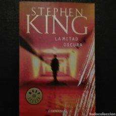 Libros: LIBRO STEPHEN KING. Lote 230433760