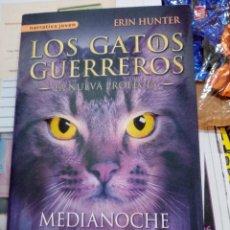 Libros: LIBRO DE SUSPENS. Lote 244700635