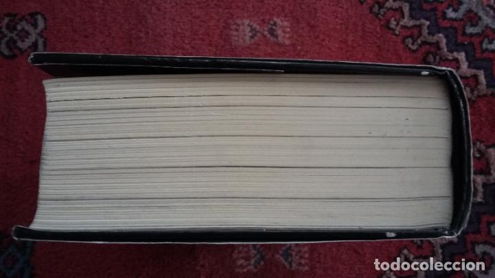 Libros: LA TORRE OSCURA VII - STEPHEN KING - PLAZA Y JANÉS - 1ª EDICIÓN ( FEBRERO 2006 ) - Foto 8 - 255395110