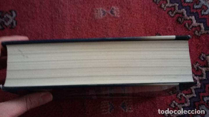 Libros: LA TORRE OSCURA VII - STEPHEN KING - PLAZA Y JANÉS - 1ª EDICIÓN ( FEBRERO 2006 ) - Foto 9 - 255395110