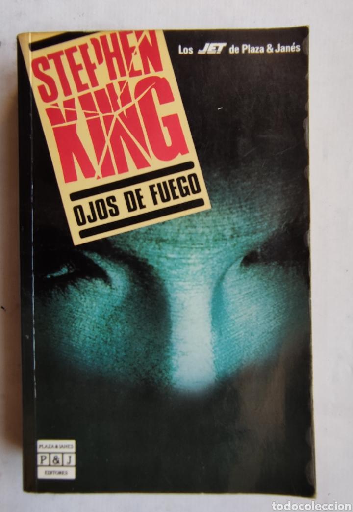 Libros: Lote de 8 libros de terror - Foto 2 - 261931585