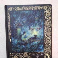 Libros: CANAAN NEGRO Y OTROS RELATOS DE HORROR SOBRENATURAL. Lote 266974084