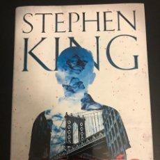 Libros: STEPHEN KING DESPUÉS ¡NUEVO! PLAZA JANÉS 2021. Lote 288723913