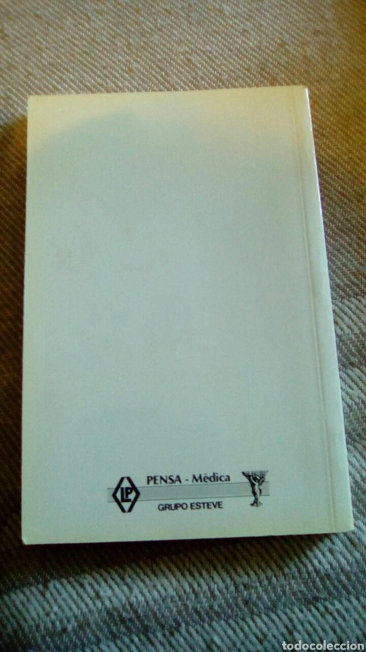 Libros: Libro Dermatologia - Foto 2 - 85185102