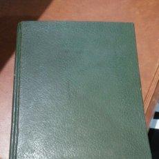 Libros: EL CUERPO HUMANO.ISAAC ASIMOC, CON MUCHAS ILUSTRACIOES. Lote 134904695