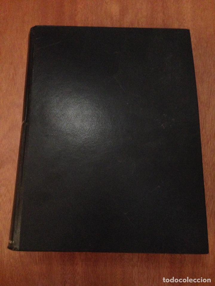 ENFERMEDADES DEL APARATO DIGESTIVO (Libros Nuevos - Ciencias, Manuales y Oficios - Medicina, Farmacia y Salud)