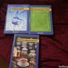 Libros: LIBRO SALUD. Lote 151631988
