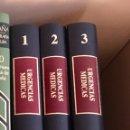 Libros: URGENCIAS MÉDICAS KRAVIS 2ª EDICIÓN. Lote 160114020