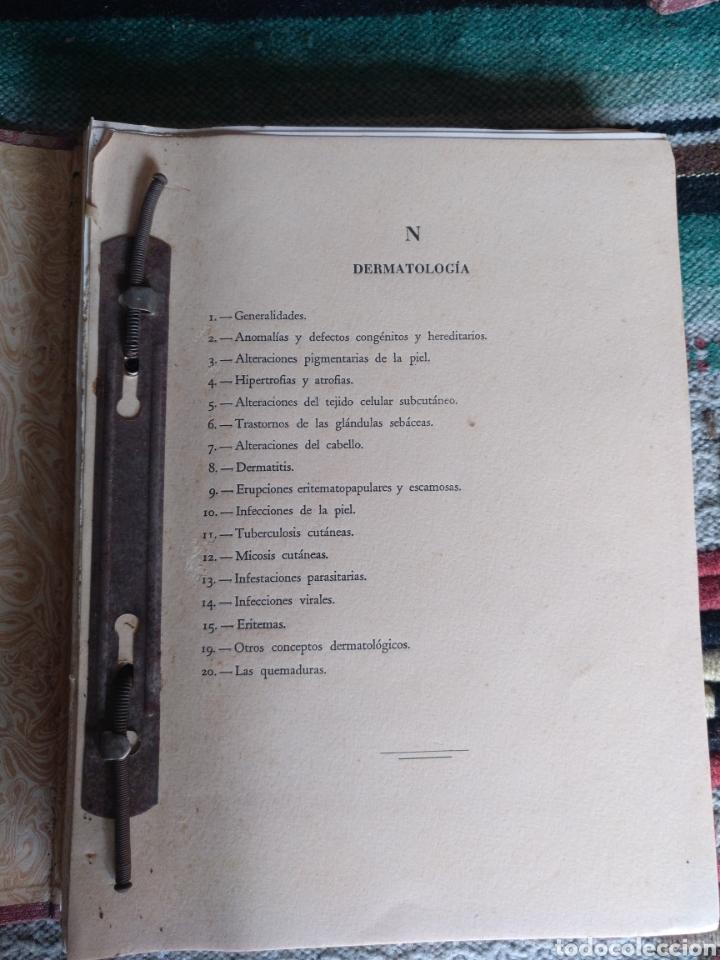 Libros: Archivos de pediatría años 50 y 60 - Foto 20 - 176636158