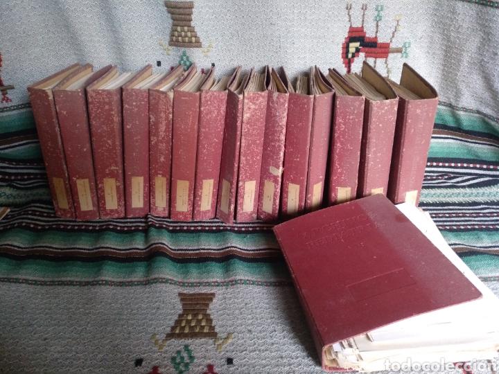 ARCHIVOS DE PEDIATRÍA AÑOS 50 Y 60 (Libros Nuevos - Ciencias, Manuales y Oficios - Medicina, Farmacia y Salud)