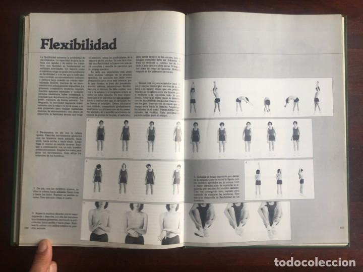 Libros: El libro de la salud, el Dr Santiago Dexeus Un completo compendio con las claves del cuerpo humano - Foto 17 - 177731403