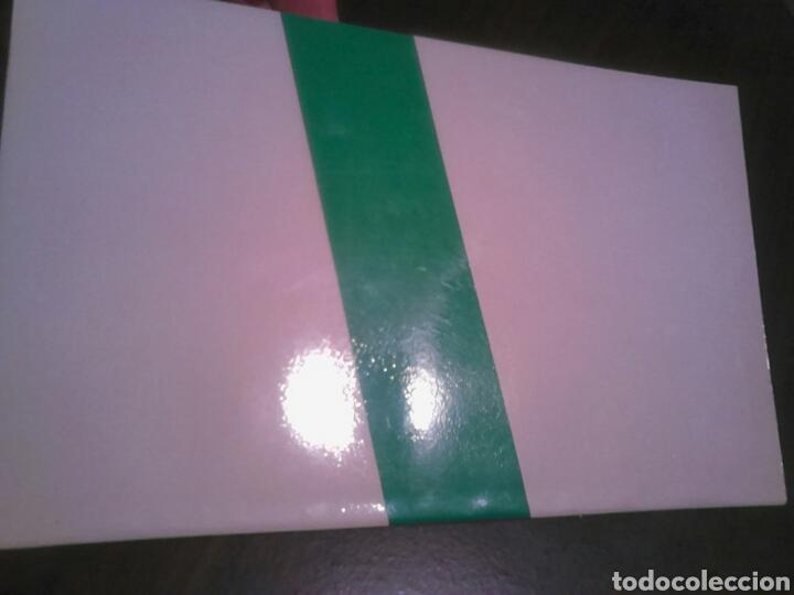 Libros: Libro año 1984,manual práctico de planificación familiar, asistencia primaria - Foto 2 - 183855602