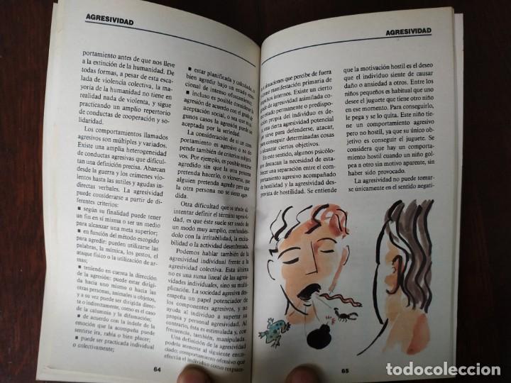 Libros: En Forma Guía practica de salud para resolver cualquier dolencia, elija usted la que mas le interese - Foto 9 - 186304352