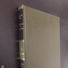 Libros: MEDICINA DE URGENCIA GARDINER HILL. Lote 196512025