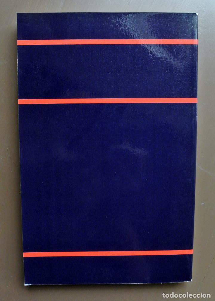 Libros: Libro OFTALMOLOGIA BASICA , Hector Bryson Chawla - Foto 3 - 207809201