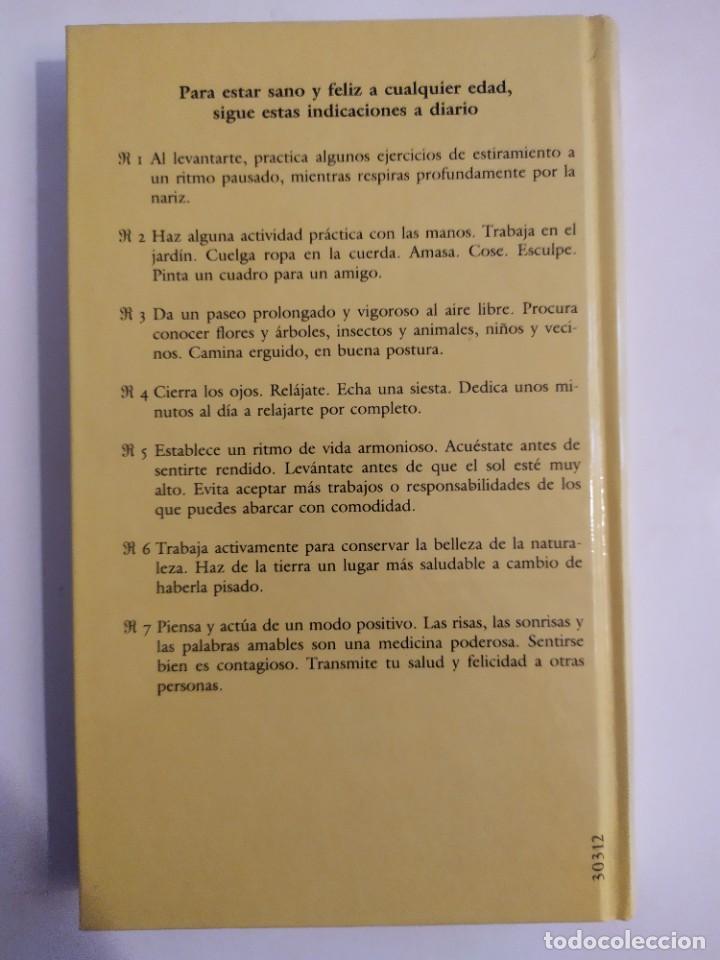 Libros: El arte de vivir bien - Svevo Brooks - Círculo de lectores, 1992 - Foto 2 - 219751035