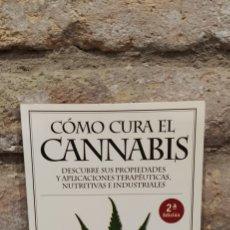 Libros: LIBRO DE MEDICINA NATURAL. Lote 222625312