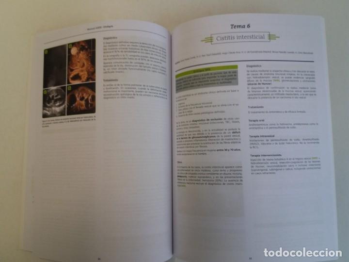 Libros: UROLOGIA ESTUPENDO MANUAL COMPENDIO DE TODA LA UROLOGIA NUEVO 2018 MIR - Foto 16 - 224243742